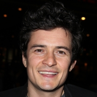 Amazon Signs First-Look Deal With Orlando Bloom Photo