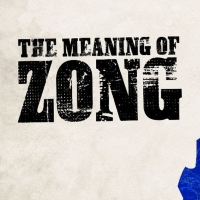 Bristol Old Vic Postpone THE MEANING OF ZONG Until April 2022 Photo