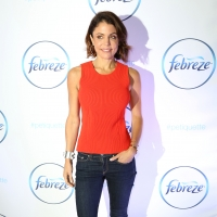 Bethenny Frankel Leaves REAL HOUSEWIVES OF NEW YORK Photo