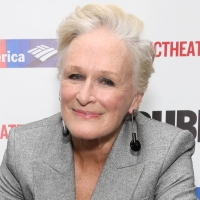 Glenn Close, Laura Linney, Patti LuPone and More Set For ANGELS IN AMERICA Benefit Pe Photo