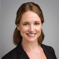 Mississippi Arts Commission Announces Sarah Story as New Executive Director Photo