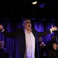 Photo Flash: The Fabulous Equinox Orchestra Returns To The Beechman