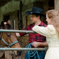 Town & Country Players Present Rodgers & Hammerstein's OKLAHOMA!
