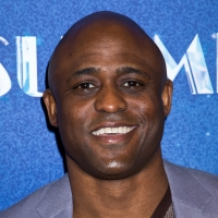 Podcast: LITTLE KNOWN FACTS with Ilana Levine and Special Guest Wayne Brady!