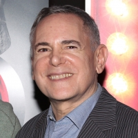 Craig Zadan Memorial Fund Established to Benefit School Theatre Programs in Communiti Photo