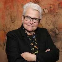 Paula Vogel's BARD AT THE GATE Series Adds Christina Anderson's GOOD GOODS to Lineup Photo