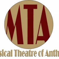 Musical Theatre Of Anthem Announces New Season And Summer Offerings