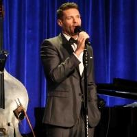 Ryan Seacrest Returns at Host of AMERICAN IDOL on ABC