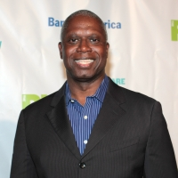 Andre Braugher Discusses His Potential Broadway Debut, Canceled Due to COVID Photo