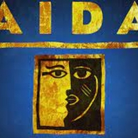 AIDA Original Broadway Cast Will Reunite On STARS IN THE HOUSE This Saturday Photo