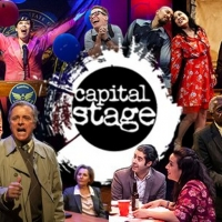 HOLD THESE TRUTHS Will Open Capital Stage's 2021-22 Season Photo
