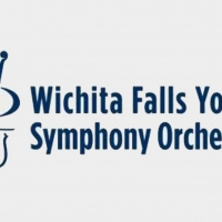 Wichita Falls Youth Symphony Orchestra Creates Special Masks For Students to Wea Photo