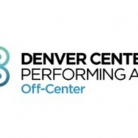 DCPA Off-Center and MCA Denver To Offer Mixed Taste Lecture Miniseries Photo