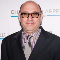 SEX AND THE CITY Star and Stage Actor Willie Garson Passes Away at 57 Photo