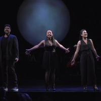 VIDEO: Goodspeed Presents A GRAND NIGHT FOR SINGING Featuring Mamie Parris, Mauricio  Photo