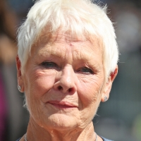 Judi Dench Hasn't Seen CATS, Says Razzie Nomination is a First Photo