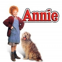 Tim Curry and Carol Burnett Talk ANNIE as the Musical Film Returns to Theaters This Weeken Photo