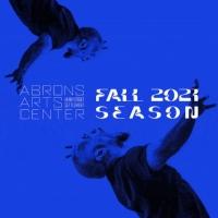 Abrons Arts Center Announces Fall 2021 Season Photo