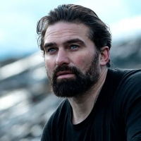 Ant Middleton Will Embark on the Mind Over Muscle Tour Next Year Photo
