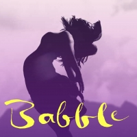 Expect Theatre and Arts Etobicoke Present BABBLE Photo