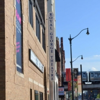 Royal George Theatre Likely to Close in the Coming Weeks Photo