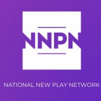 National New Play Network Welcomes New Core Member Theaters Photo