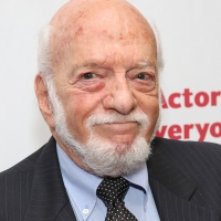Theater 2020 Presents BROADWAY IN BROOKLYN, A SALUTE TO HAL PRINCE Photo