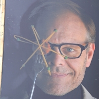 Alton Brown Joins THE WORST COOKS IN AMERICA