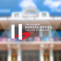 OperaVision to Stream The Kolobov Novaya Opera Theatre of Moscow's IL PIRATA Photo