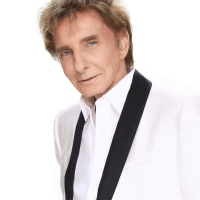 Meet Barry Manilow And Win Tickets To His Broadway Residency This Month Photo