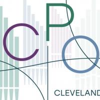 Cleveland Philharmonic Orchestra Announces 2021-22 Season Photo