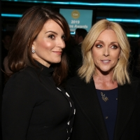 VIDEO: Watch a 30 ROCK Reunion on STARS IN THE HOUSE Photo