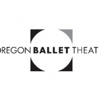 Oregon Ballet Theatre and Portland Opera Will Bring Live Performances Back to Portland Wit Photo