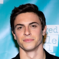Derek Klena, Lena Hall, Caroline Bowman, Jackie Burns & More Featured in Bringing You Broa Photo