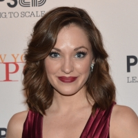 Laura Osnes Denies She Was Fired For Refusing to Get Vaccinated; Responds in Instagra Photo