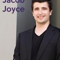 Ann Arbor Symphony Orchestra Presents MOZART WITH JACOB JOYCE Photo