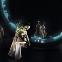 Finnish Premiere Of TRANSIT Will Be Performed at Helsinki Festival in August