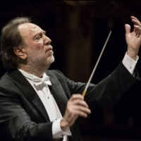 Teatro alla Scala Presents Livestreamed Concert, A RIVEDER LE STELLE Photo