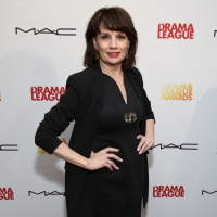 Beth Leavel, Tony Yazbeck, Max Von Essen, Liz Callaway and More Star in Virtual BROAD Photo