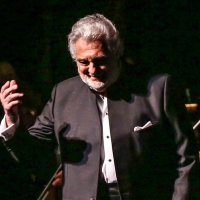 Vienna State Opera to Fulfill Contracts With Plácido Domingo