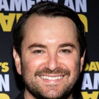 Alex Brightman, Caitlin Kinnunen, Jackie Hoffman and Teal Wicks to Join EQUITY ONE: B Photo