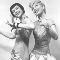 UN DÍA COMO HOY: GENTLEMEN PREFER BLONDES se estrenaba en Broadway Photo