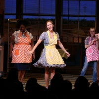 Wake Up With BWW 11/27: Gideon Glick Joins LITTLE SHOP OF HORRORS, and More!