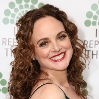 Melissa Errico, Tony Walton and More Announced For Irish Rep's MEET THE MAKERS May Li Photo