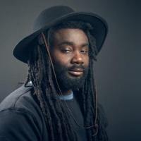 New Haven Photographer Merik Goma To Begin Artist In Residence At The Amistad Center Photo