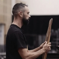 Adelaide Symphony Orchestra Commissions Acknowledgement of Country 'Pudnanthi Padninthi' Photo
