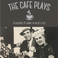 CAFE PLAYS Brings Live Performances Back to Utah Theatre Photo