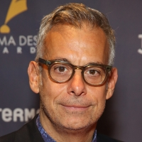 Get to Know the Broadway Stars of Netflix's HOLLYWOOD: Joe Mantello! Photo