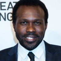Joshua Henry, Ciara Renee, Ryan Vasquez Will Star in MCC's THE WRONG MAN Photo