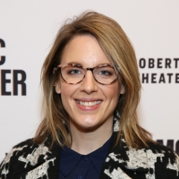 Broadway Brainteasers: Jessie Mueller Word Search! Photo